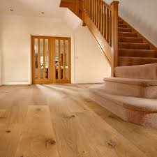 chic engineering wood floor what is engineered wood flooring