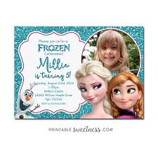 60 best birthday cards and invitations images on pinterest