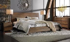 cheap bedroom sets atlanta furniture wonderful classic kids bedroom atlanta photo cheap