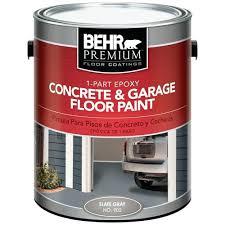 Decorative Floor Painting Ideas Decorative Floor Painting Ideasconcrete Paint Ideas Outdoor Cement
