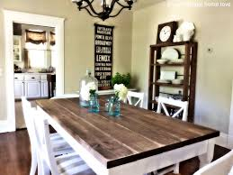 bedroom glamorous cool target kitchen tables home interiors
