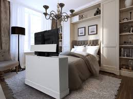 Lift And Storage Beds Azura White Finish Foot Of The Bed Lifts This Unit Is A 360