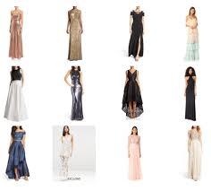 where to buy a prom dress girls tween teen fashion