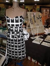 i love nashville porter flea u2014 sarah catherine design