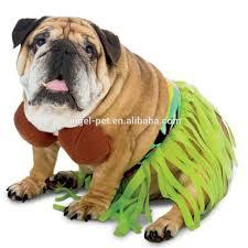 Plastic Halloween Dog Skeleton Wholesale Dog Halloween Costumes Wholesale Dog Halloween Costumes