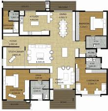 Willow Floor Plan by Value Willow Farm By Value Designbuild In Whitefield Hope Farm