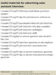 Retail Sales Assistant Resume Sample Sales Assistant Resume Student Entry Level Catering Assistant