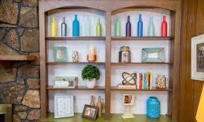home project ideas indoor projects checking in with chelsea