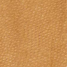 Home Decor Weight Fabric by Faux Leather Ostrich Caramel From Fabricdotcom This Upholstery