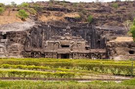 ellora caves hyderabad journey planner the route planner of
