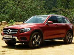 mercedes f class price in india mercedes glc price in india images mileage features