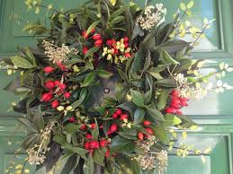 Christmas Decorations From Your Garden by The 27 Best Images About Christmas Decorations On Pinterest The