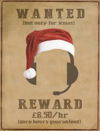 help with christmas is there anything else i can help you with call centres and