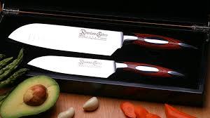 kitchen knives melbourne rhineland cutlery knife sets