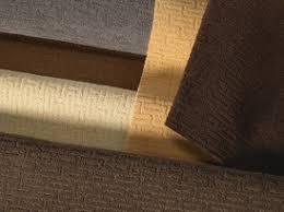 Rug Binding Rug Binding Carpet 816 279 3299 Saint Joseph Mo