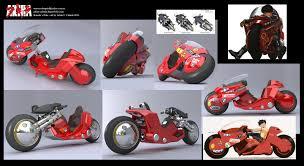 Recumbent Bike Desk Diy by Akira Power Bike Based Electric Bike Build Diy Electric Car Forums