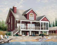 a frame houses are too cute greenapril a frame house plans a frame and a frame house on pinterest