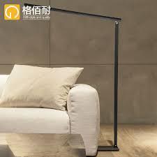 Dimmable Floor Lamp China Dimmable Floor Lamp China Dimmable Floor Lamp Shopping