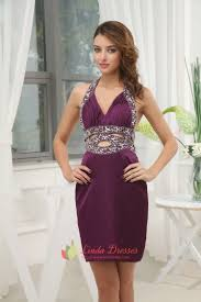 cocktail dresses for juniors on sale evening wear
