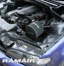 bmw e46 330i engine specs bmw bmw 330i 325i specs e46 320d coupe 2005 bmw e46 330ci bmw
