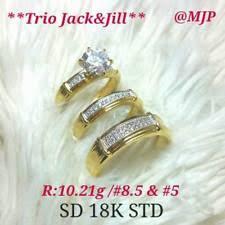 wedding ring philippines price engagement wedding jewelry ebay