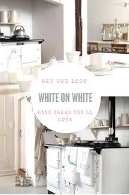 get the white on white look from britain with love