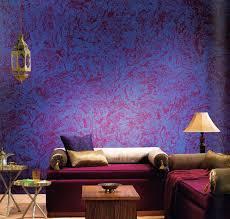 Best Walls Images On Pinterest Asian Paints Paint Colours And - Asian paints wall design