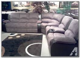 sectional sofas with recliners and cup holders sectional sofa best sectional sofas with recliners and cup