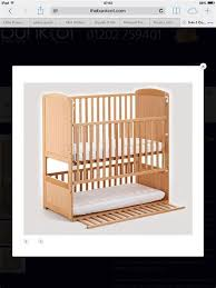 Bunk Bed Cots For Cing Bunk Bed Cot 28 Images Bunk Cot Beds 28 Images New 3 3 Person