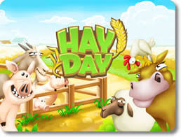 Coffee Kiosk Hay Day hay day and play free on ios and android