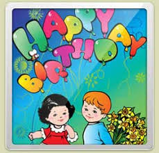 birthday cards maker software make birth day cards greeting templates