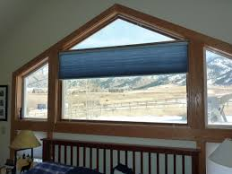 bottom up insulating shades for light and insulation our r8 3