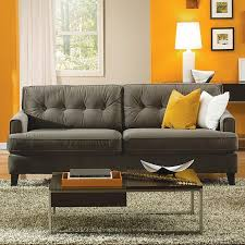 Living Room Furniture St Louis by 23 Best Bradington Young Furniture Images On Pinterest Hooker