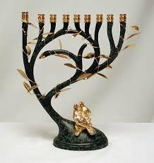 menorah tree of the menorah revisited bloggie