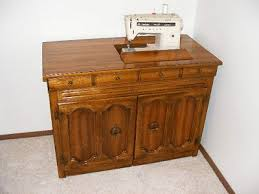 fold away sewing machine table brilliant folding sewing machine table knitting neels 2011 june