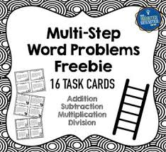 best 25 multiplication and division ideas on pinterest teaching
