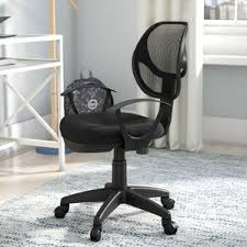 mesh office chairs you u0027ll love wayfair