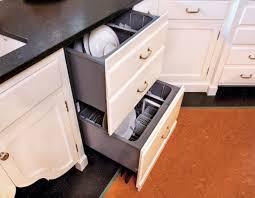 3 Piece Kitchen Appliance Set by Kitchen Elegant Kitchen Design With Best Applianceland U2014 Spy