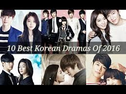 film korea yang wajib ditonton 韓劇討論 korea drama google
