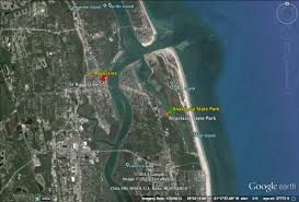 St Augustine Map St Augustine U2013 Homeless And Loving It