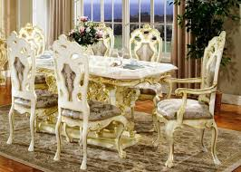 Victorian Design Style by Classy Victorian Style Furniture Designs
