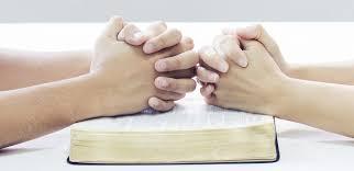 verset biblique mariage 13 versets de la bible qui peuvent aider votre mariage