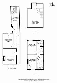 hart house floor plan hart street jericho ox2 ref 3703 oxford jericho