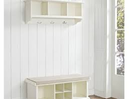 Bench By Front Door Front Entryway Bench Home Decorating Interior Design Bath