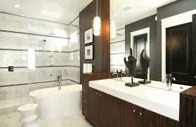 bathroom tile layout ideas 1000 ideas about bathroom enchanting bathroom tile layout designs