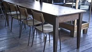 School Dining Room Furniture Picturesque 8ft School Dining Table In 8 Ft Ataa Dammam 8ft