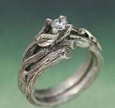 hippie wedding ring wow new wedding rings