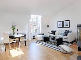 apartment renovation ideas pretentious renovation ideas for small