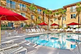 The  Best LEGOLAND California Family Hotels  Kid Friendly - Hotels with family rooms near legoland