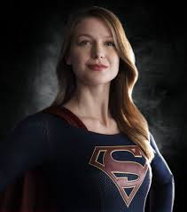limitless movie download cbs u0027s 2015 16 schedule supergirl limitless in person of